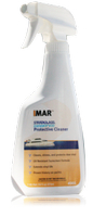 IMAR® Strataglass® Protective Cleaner #301