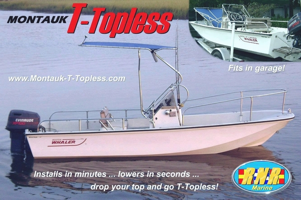 Purchase | RNR-Marine™ Factory OEM Boat Canvas, Covers, T- ... on aquasport boat tower, aquasport boat 32, aquasport anchor roller, aquasport 225 cc, aquasport boat 1974 19, aquasport boats 2001 cc, aquasport boat decals, aquasport center console boats,