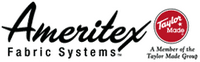 RNR-Marine™ is a leading dealer for Ameritex® Fabrics, one of the factory OEM Canvas Manufacturers for Sea Ray® boats