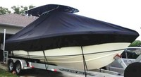 Photo of Bluewater 2550 19xx T-Top Boat-Cover