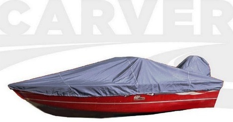 Carver 72n16a Styled To Fit Boat Cover For Legend 16 Xcalibur 2007 2016 From Rnr Marine Com