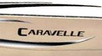 Caravelle®