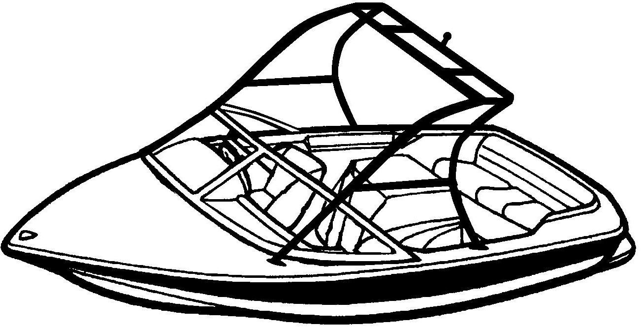 wakeboard tower over the tower boat cover for mastercraft 215 2006 White Malibu wakeboard tower over the tower boat cover for mastercraft 215 maristar with any wakeboard tower 2007 2007 from rnr marine p n
