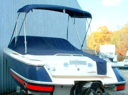 Chris Craft Snap On Boat Covers