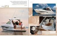 Photo of Cobalt 373, 2010: Brochure Pages