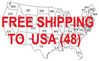 Free Shipping to US48