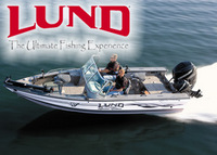 Lund® Boats | Bimini-Tops and Boat-Covers from RNR-Marine™ on lund super v, lund pro guide, tracker pro v, jackson pro v, yamaha pro v, lund pro sport,