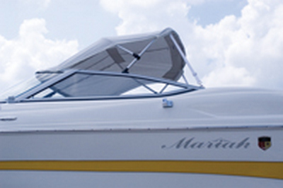 Purchase Rnr Marine Factory Oem Boat Canvas Covers T