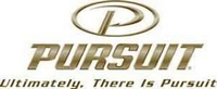 Pursuit®