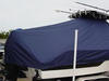 Sea Fox 236CC, 20xx, TTopCovers™ T-Top boat cover 456 Rear 100x75