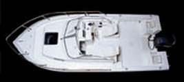 sea pro acirc reg boats specifications canvas history owners manual sea proacircreg boats specifications canvas history owners manual covers photos manuals performance tests videos reviews recalls owners