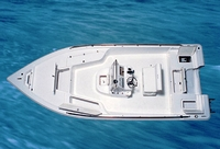 sea pro acirc reg boats specifications canvas history owners manual 2006 sea proacircreg sv2400cc