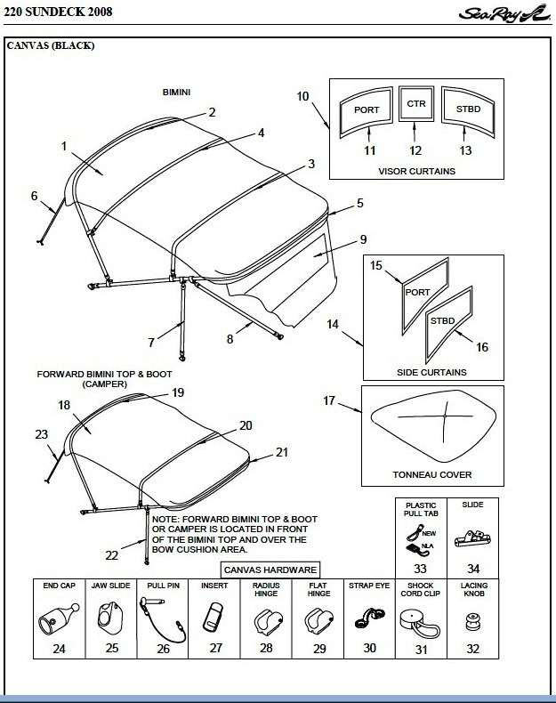 bimini parts diagram  diagram  auto wiring diagram