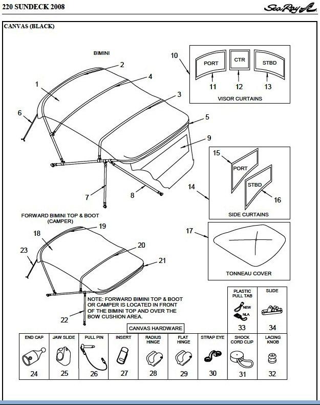 bentley parts and accessories