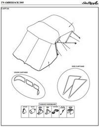 Wiring Rule Mate Automatic Bilge Pumps together with A C Float Switch Wiring Diagram furthermore 214 Galleggiante Interruttore Di Livello Per Pompe Di Sentina in addition Attwood Wiring Diagram besides Rule Bilge Pump Float Switch Wiring Diagram. on rule bilge pump wiring diagram