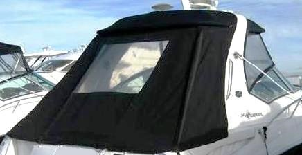 Sunshade Top Canvas, SeaMark® fabric (Factory OEM) for Sea