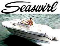 SeaSwirl Logo_200x seaswirl� boats factory original (oem) canvas & covers, bimini Seaswirl Boats at nearapp.co