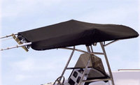 T-Top-Storage-Bonnet™T-Top Storage-Bonnet covers T-Top to protect canvas or fiberglass top when in storage
