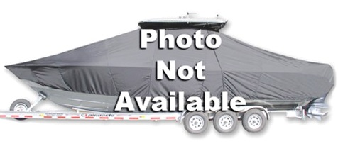 Purchase TTopCoversTM T Top Boat Cover EliteTM 9oz Fabric For 1982 AquasportR PRO 200 DV