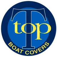 TTopCovers™