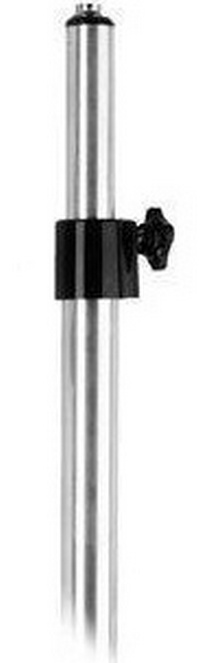 Boat-Cover-EF-Pole-Adjustable™Adjustable Tent Support Pole